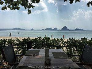 Best Time to Visit Thailand?